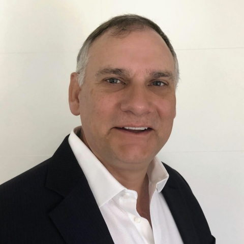 In February 2020, Frank Juhasz joined Keytree's design and technology consultancy as president, North America based in Toronto, Canada. (Photo: Business Wire)
