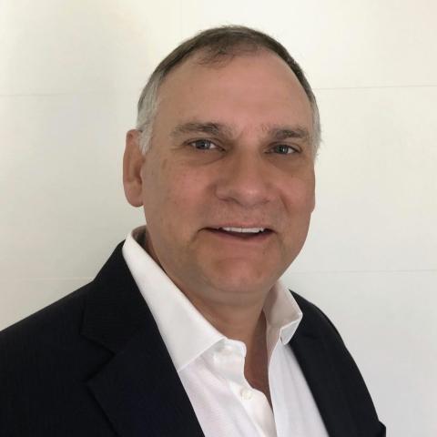 En février 2020, Frank Juhasz s'est joint au cabinet-conseil en conception et en technologie de Keytree en tant que président, Amérique du Nord. Il est basé à Toronto, au Canada. (Photo: Business Wire)