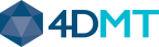 http://www.businesswire.com/multimedia/syndication/20200727005103/en/4796265/4D-Molecular-Therapeutics-Announces-First-Patient-Dosed-in-Phase-1-Clinical-Trial-of-4D-110-by-Intravitreal-Injection-for-the-Treatment-of-Choroideremia