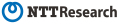 NTT Research, Inc.