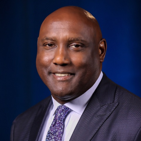 Republic Bank Appoints George Nichols III to Board of Directors (Photo: Business Wire)