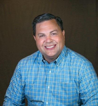 Lou Sigillo, Senior Vice President of Contact Centers, Cenlar FSB (Photo: Business Wire)