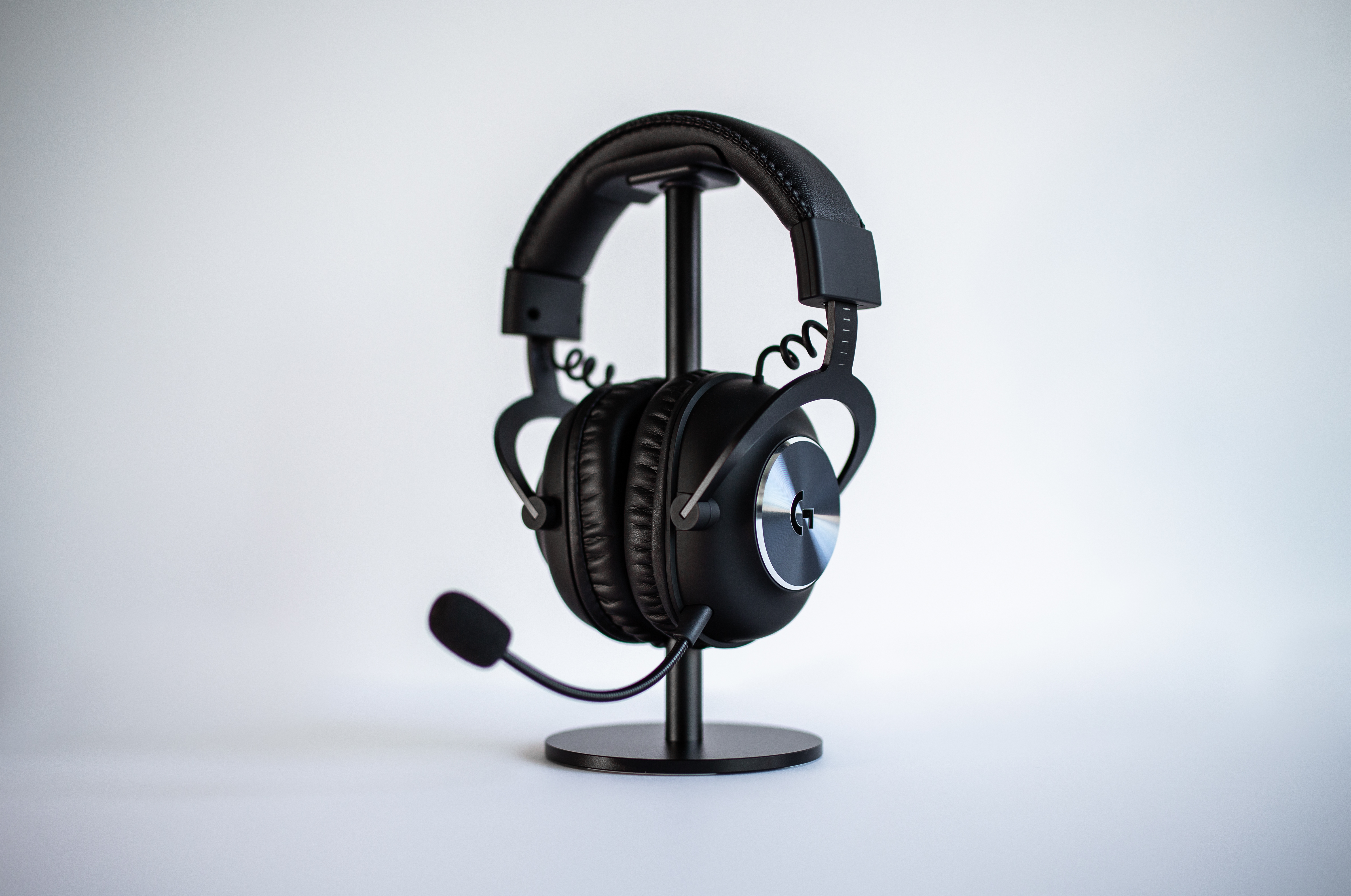 Logitech G Launches Pro X Wireless Gaming Headset Business Wire
