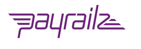 Tyfone Enters Reseller Agreement with Payrailz® to Offer Payment Services to Community Financial Institutions
