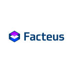 Facteus Selects BackBay Communications as Agency of Record thumbnail