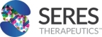 http://www.businesswire.com/multimedia/syndication/20200728005218/en/4797080/Seres-Therapeutics-Reports-Second-Quarter-2020-Financial-Results-and-Provides-Business-Updates