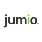 Jumio Announces Record New Account Growth, Fueled by Growth in Financial Services, Healthcare and Channel Partners thumbnail