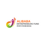Alibaba Hong Kong Entrepreneurs Fund Launches JUMPSTARTER 2021 Global Pitch Competition thumbnail