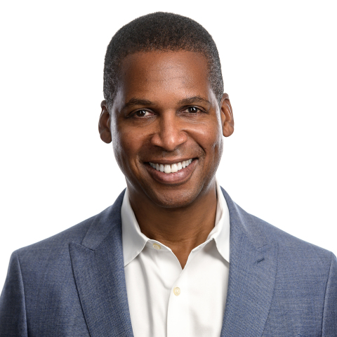 Dr. Ronald Dixon Joins Remedy as Chief Medical Officer (Photo: Business Wire)