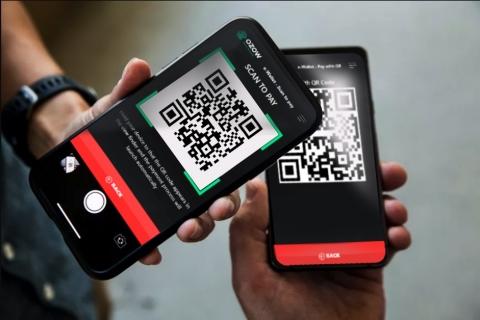 Progressive Web App (Photo: Business Wire)