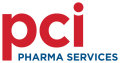 PCIファーマ・サービシズが臨床試験サービスの世界的拡大を発表
