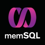 Middle Eastern Technology Company Partners With BCT on Effort to Limit COVID-19 Spread Using MemSQL thumbnail