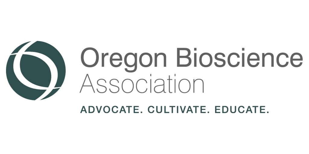Oregon Bio Hosts Free, Virtual Diversity Dialogue to Address Racism and Health Disparities