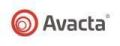 Avacta and Daewoong Pharmaceutical expand partnership to include COVID-19 neutralising Affimer therapy