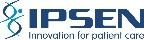 http://www.businesswire.com/multimedia/syndication/20200729006086/en/4798761/Ipsen-Presents-Year-2020-Results-Reinstates-Guidance