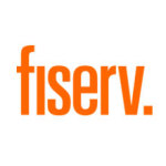 Bank of Baroda's Credit Card Arm Readies for Digital Transformation with Implementation of Fiserv Technology thumbnail