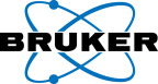 http://www.businesswire.com/multimedia/syndication/20200730005016/en/4798915/Bruker-Launches-Revolutionary-High-Speed-AFM-System-for-Single-Molecule-Applications