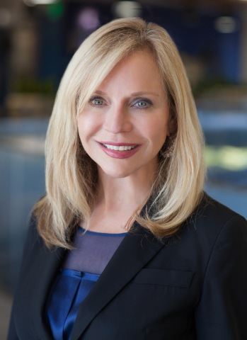 Accomplished technology executive Amy Cappellanti-Wolf to join Softchoice's board of directors (Photo: Business Wire)