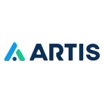 Artis Partners with Laika to Automate Compliance Management thumbnail
