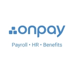 OnPay Earns Best Value, Most Recommended Awards from Gartner Companies thumbnail