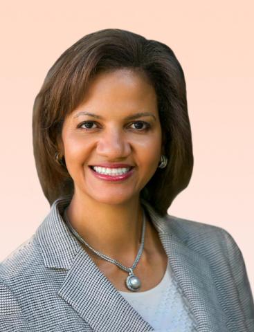 Paula A. Price (Photo: Business Wire)