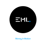 EML's Change for Good Initiative Will Eliminate 25 Million Pieces of Plastic From FinTech thumbnail