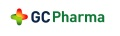 GC Pharma Reports Q2 2020 Results
