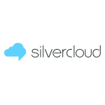 As the Industry Shifts, SilverCloud Reports Rapid Growth to Accommodate New Demand thumbnail