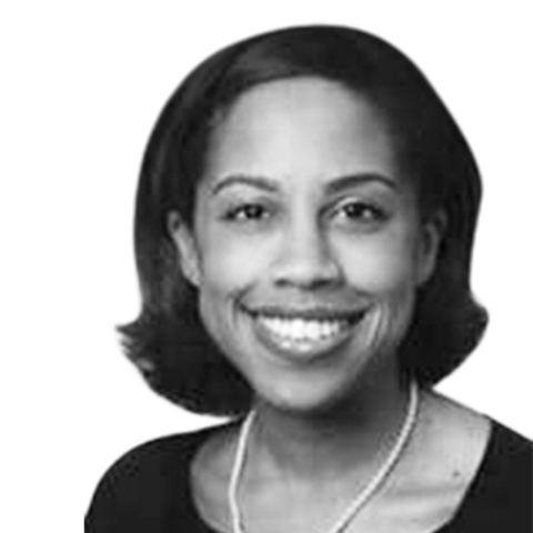 SG Blocks Elects Finance and Real Estate Industry Veteran Maggie Coleman to its Board of Directors (Photo: Business Wire)
