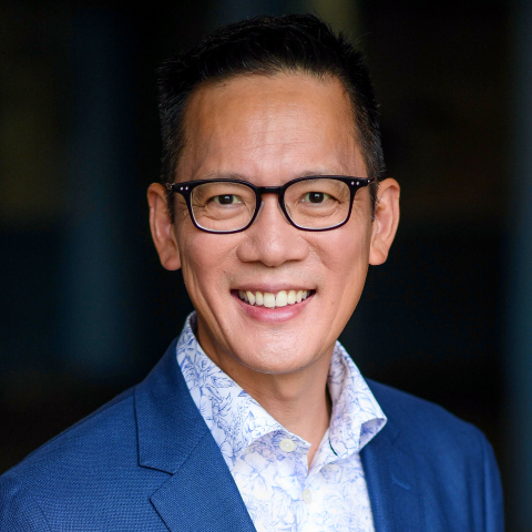 On July 31, 2020, Terminix, a leading provider of termite and pest control services, with a purpose of protecting the pure joy of home, named announced Alex Ho as chief marketing officer for its residential business. (Photo: Business Wire)