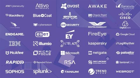 AttackIQ launches its Preactive Security Exchange, an objective and trusted platform on which security vendors can demonstrate the value and efficacy of their products, as well as identify opportunities to improve solutions. (Graphic: Business Wire)