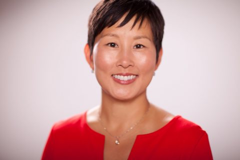 Aura Names Anne M. Myong Interim CEO (Photo: Business Wire)