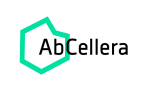 http://www.businesswire.com/multimedia/syndication/20200803005430/en/4800412/AbCellera-Provides-COVID-19-Program-Update-with-the-Start-of-Phase-3-Clinical-Trials-and-the-Expansion-of-its-COVID-19-Antibody-Database