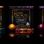 Halo Announces Closing of Acquisition of Outer Galactic Chocolates, a Type N License Holder in California. Plans California Edibles Launch by September.