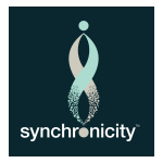 Synchronicity™ Full-Spectrum Hemp Oil Announces Partnership With Troon