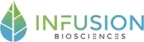 http://www.businesswire.com/multimedia/syndication/20200804005390/en/4800981/Infusion-Biosciences-Announces-First-Commercial-Launch-of-Hemp-Derived-Infuz2O-Beverage-in-The-U.S.-With-Whole-Plant-Extractions-and-Kalo