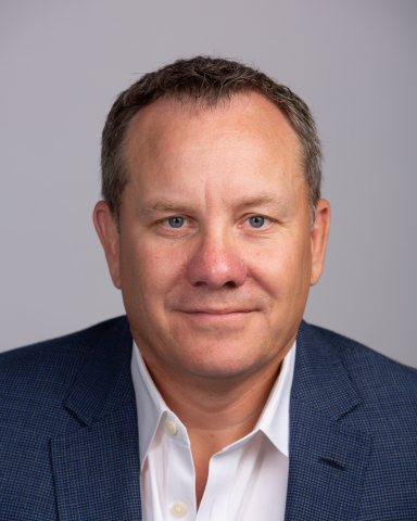 New Relic Appoints John Siebert as Executive Vice President Sales, Americas (Photo: Business Wire)