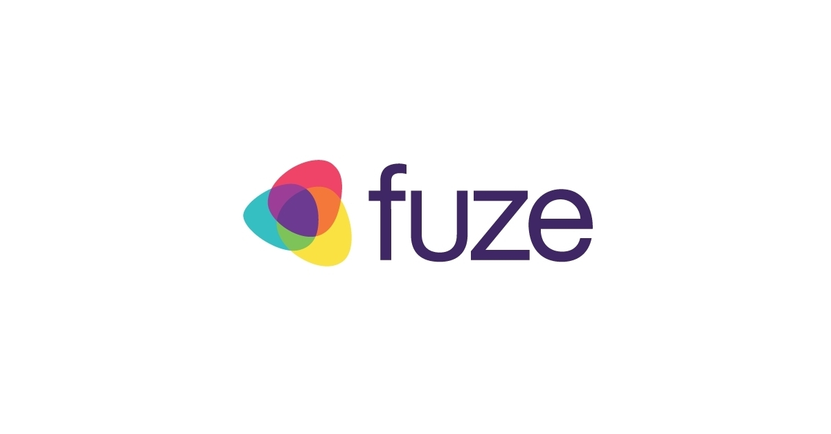 Fuze Appoints Modern Regular Counsel and Honest Board Contributors thumbnail