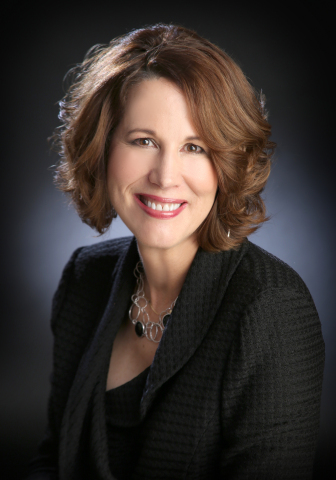 AmWINS appoints Valerie G. Brown to board of directors. (Photo: Business Wire)