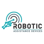 Robotic Assistance Devices Expands Video Analytics with Grapefruit USA