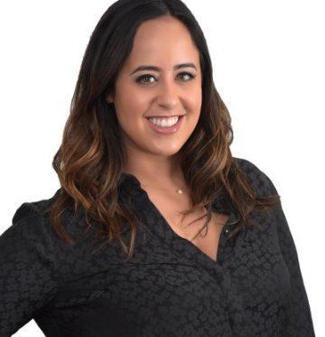 Elisha Grossman, M.Arch - MV Group USA (Photo: Business Wire)