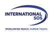 International SOS and Prospekt Medical Caspian Announce a Joint Venture 'Prospekt Medical Remote in Partnership With International SOS'