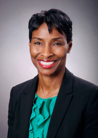 Sherrese Smith Joins Cable One Board of Directors (Photo: Business Wire)