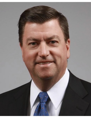 Stephen C. Hooley Joins the Q2 Board of Directors (Photo: Business Wire)
