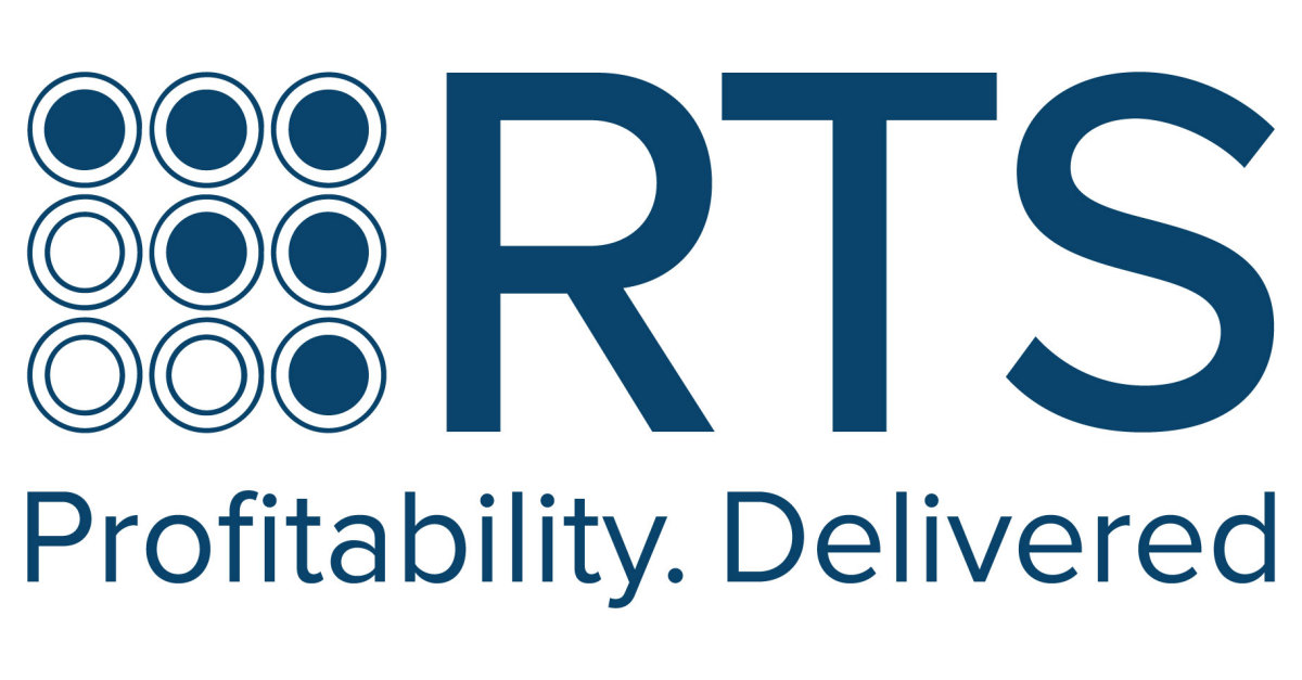 Ethiopian Cargo & Logistics Services Partners with RTS on Cargo Revenue Management and Pricing Solutions