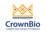Crown Bioscience Signals Increased Investment in Digital Transformation with Appointment of New COO