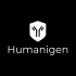 Humanigen Appoints Bob Atwill as Head of Asia-Pacific Region