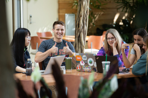 Workiva Named Fortune Best Workplaces for Millennials