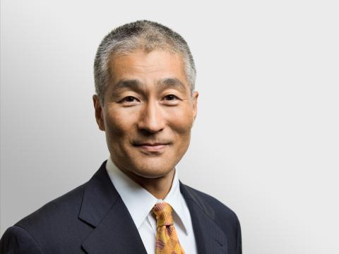米セレブラス・システムズが日本支社を設立しグローバル展開を加速 代表執行役社長に江尾浩昌を起用