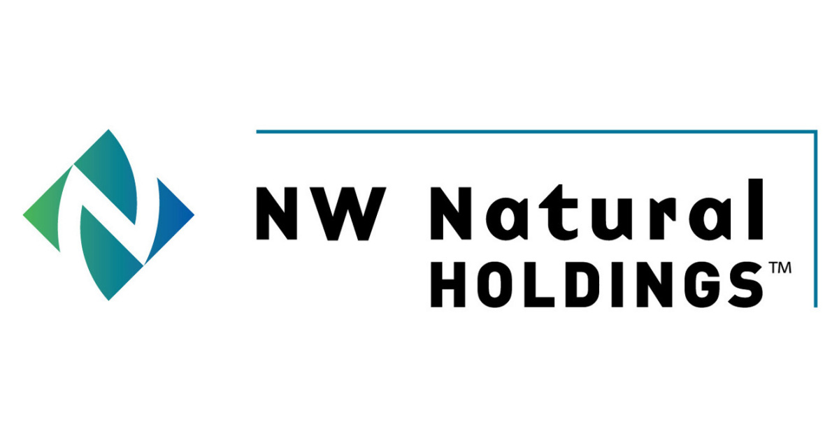NW Natural Holdings Reports Second Quarter and Year-to-Date 2020 Results | Business Wire